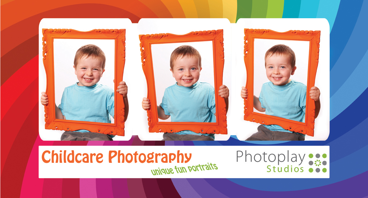 Childcare photographers Adelaide