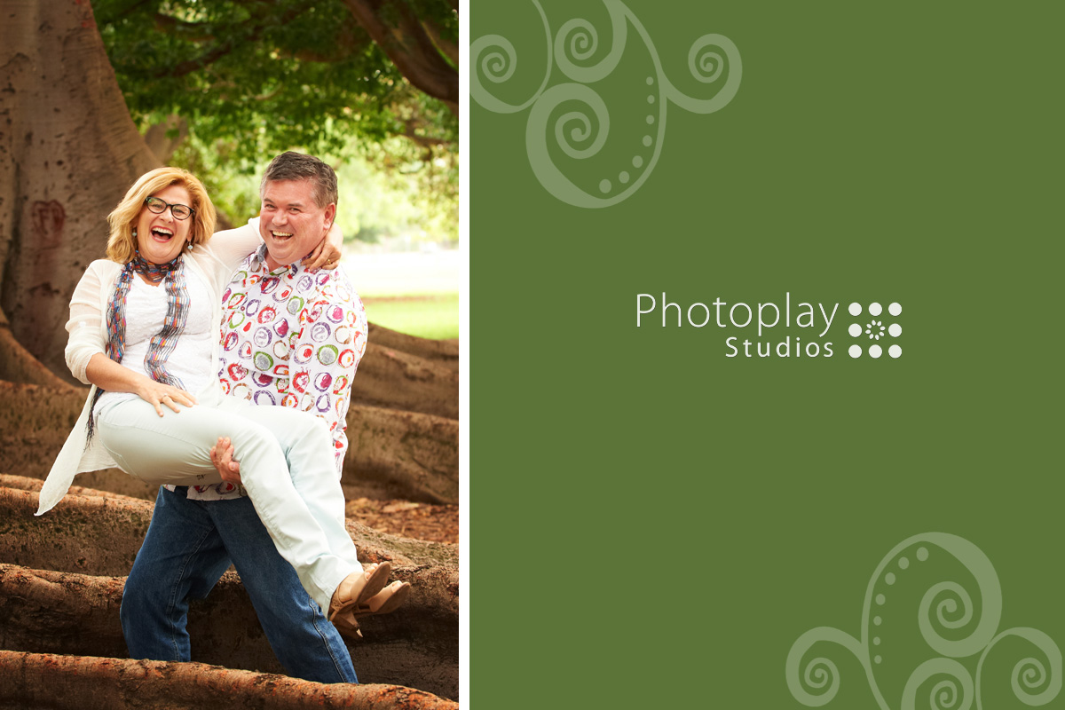 Adelaide Portrait Photographers