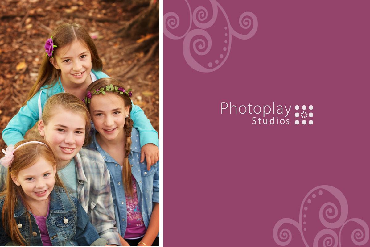 Professional Child Photographer Adelaide