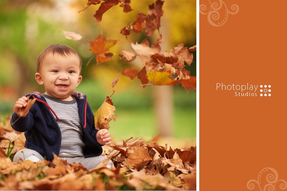 Child Portrait Photographers